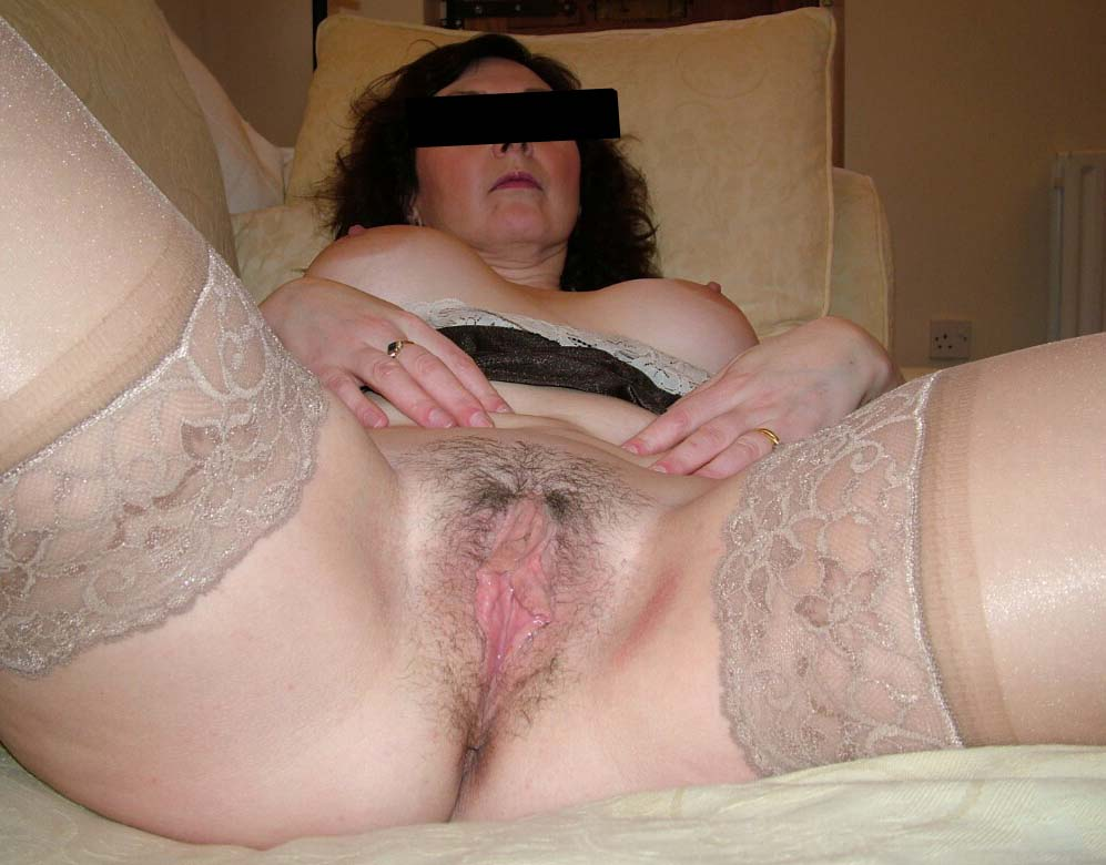sex mature escort snap