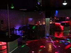 113-avenue-piste-danse