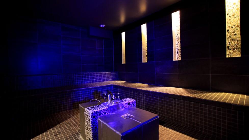 360 spa 31400 toulouse haute garonne club libertin. Black Bedroom Furniture Sets. Home Design Ideas
