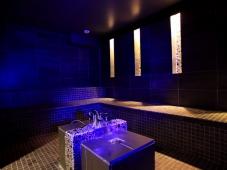 360-spa-sauna-1
