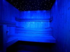 360-spa-sauna1