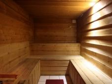 alina-sauna-1