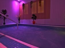 alina-sauna-piscine