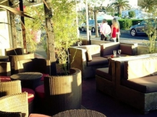 au-boudoir-terrasse