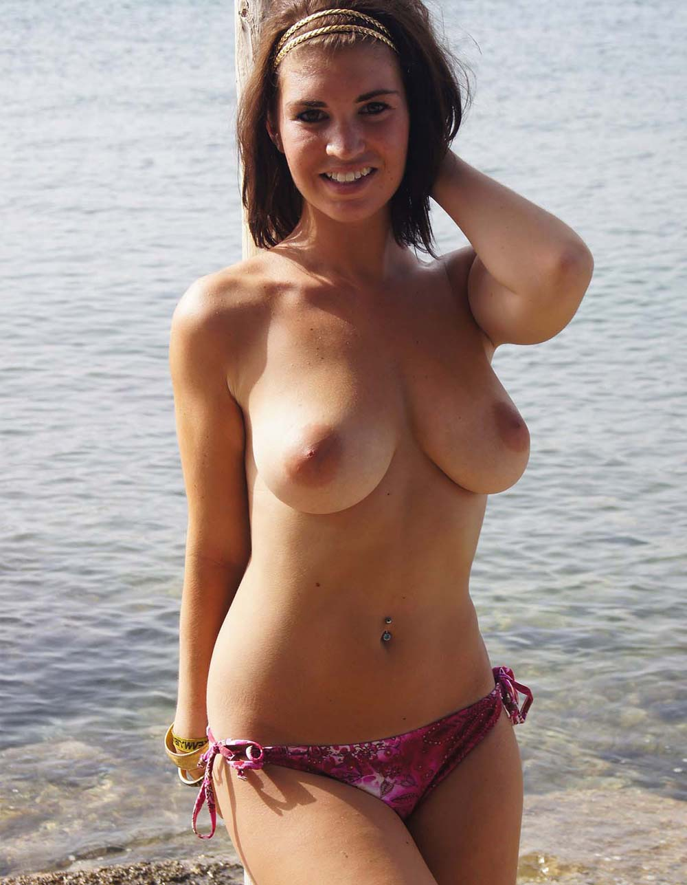 top site libertin des filles sexy nue