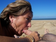 video sexe plage escorte corse