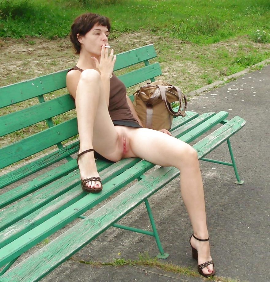 le sexe en public photos sexe amateurs