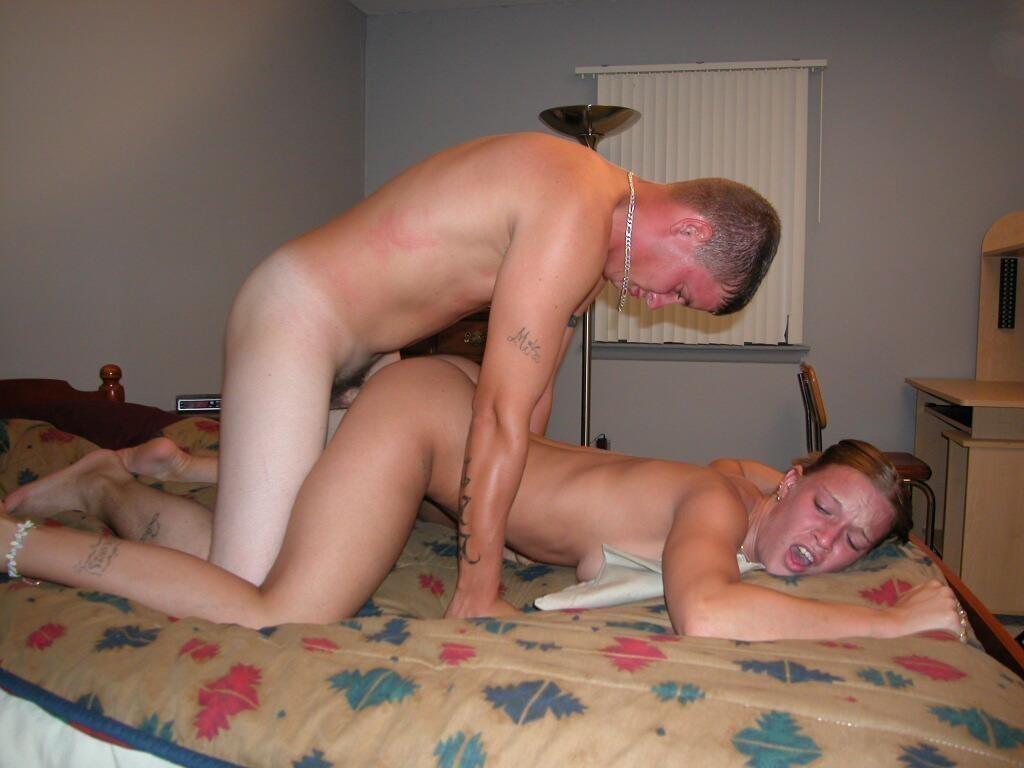 cougar anglaise jeune couple amateur