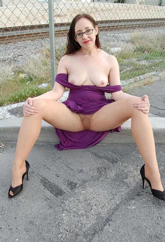 MrSexe : Photos Bas collants GRATUIT