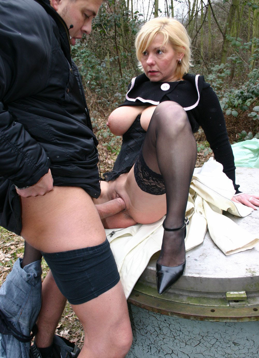 image English sub slut louise kay doggystyled