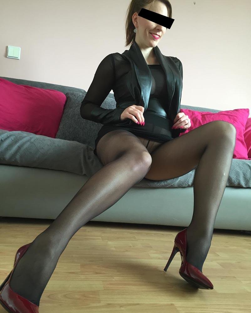 sexe amateur français sexe collants