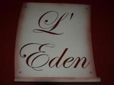 Club libertin L'Eden à Louvres, Val d'Oise (95)