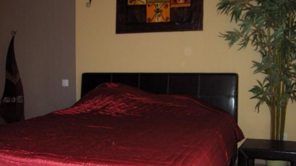escale baln o 17000 la rochelle charente maritime. Black Bedroom Furniture Sets. Home Design Ideas