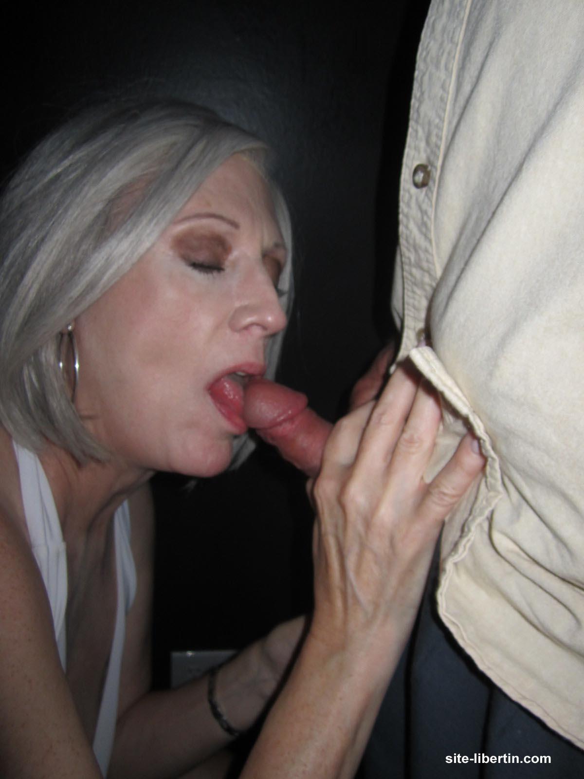 femme mature site rencontre
