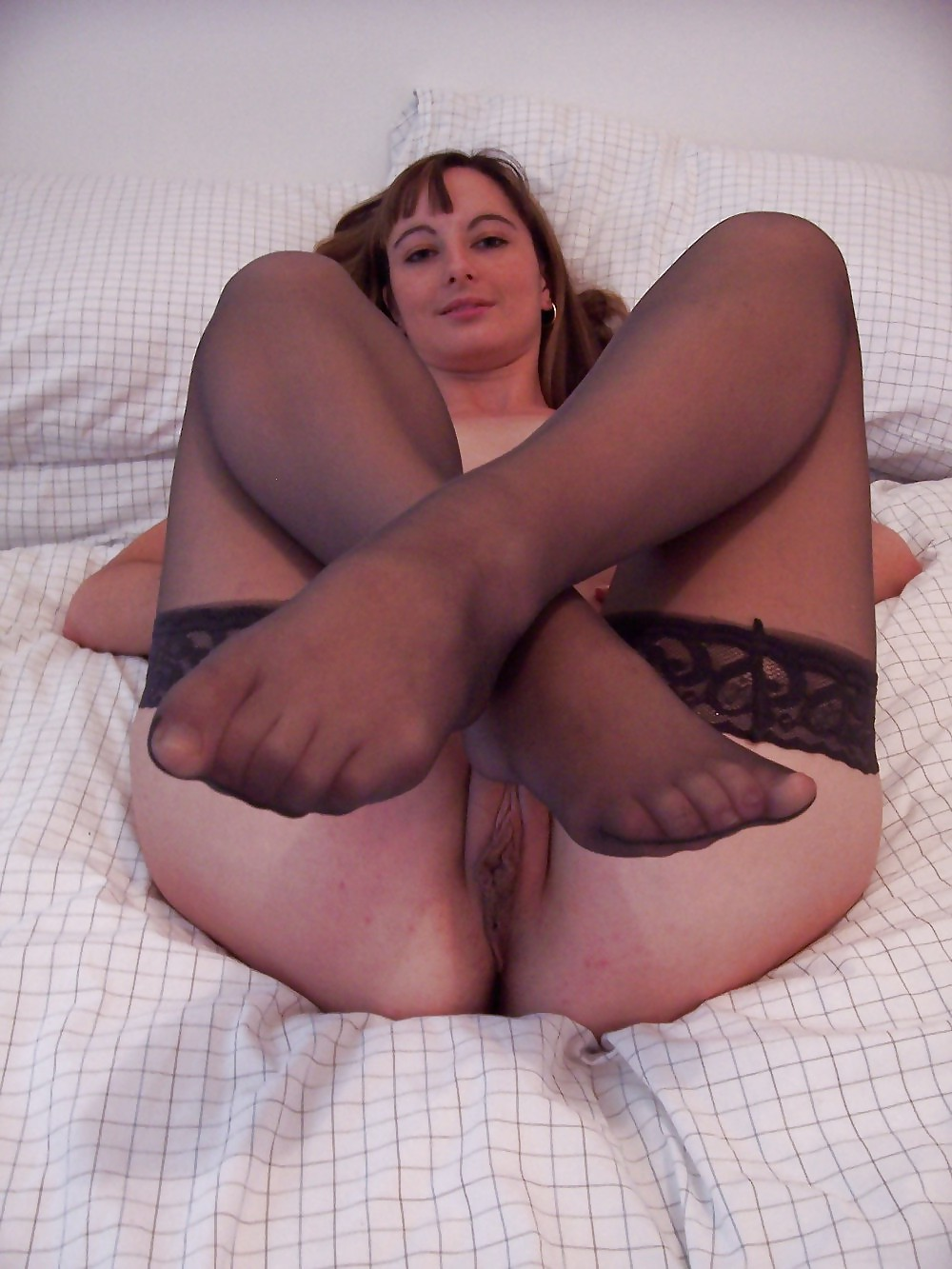 fille sexy noir femme mature hd