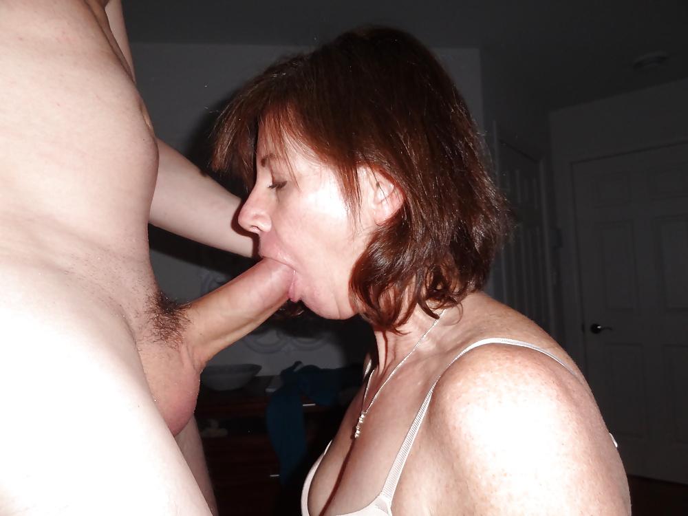 Bonne partie de baise avec mon ex - 2 part 6
