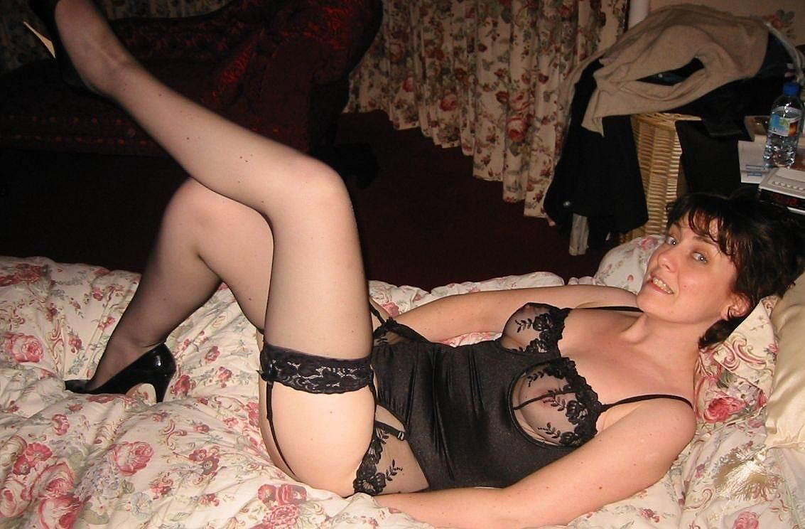 Opinion you Amateur women in sexy lingerie thank for