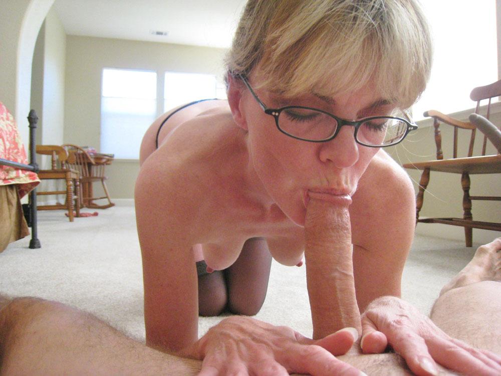 veronique salope sex entre femme et homme