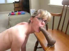 salope avec gros gode maman mature salope