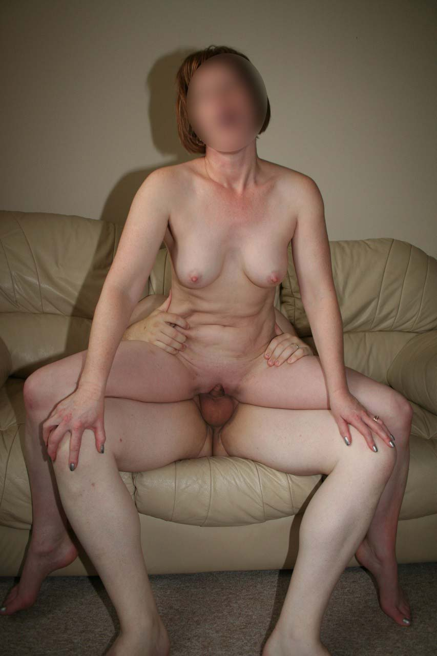 Mature cum escort girl à rouen