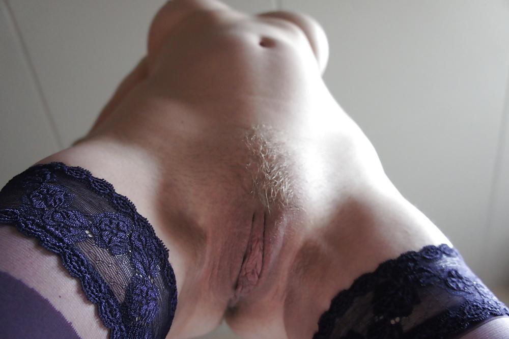 porno adulte vivastreet dunkerque