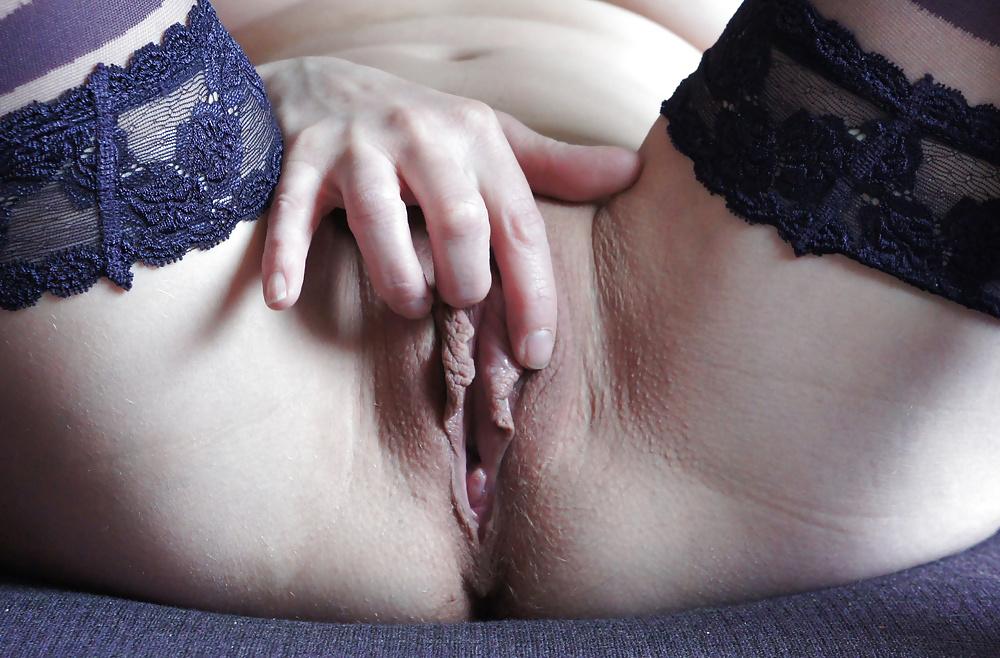 rencontres sexe a paris sexe dans les vestiaires