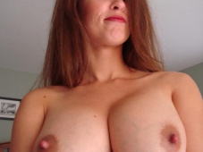 grosse-paires-seins