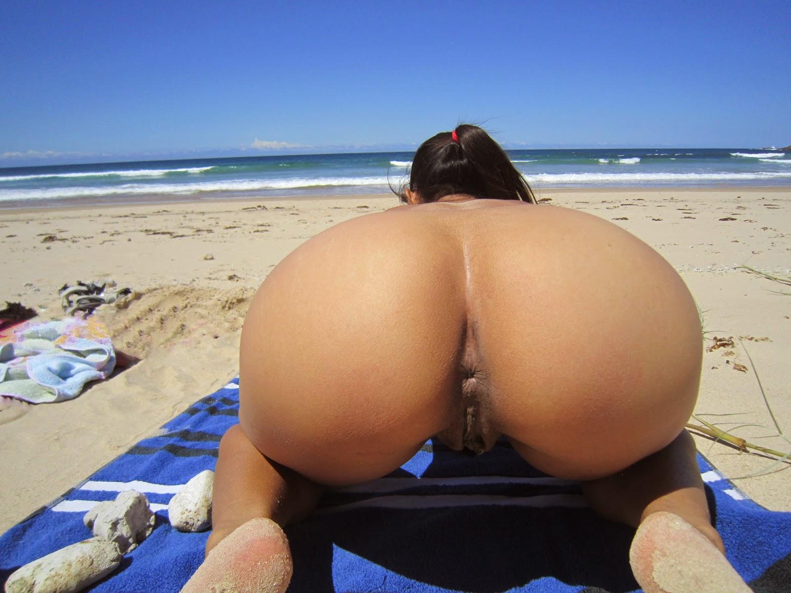 Большие попки на отдыхе порнуха — photo 2