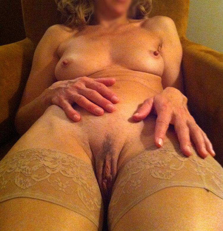 annonce d'une femme cougar de toulouse 2 rebeus du 93 en plan baise sites rencontres lorraine