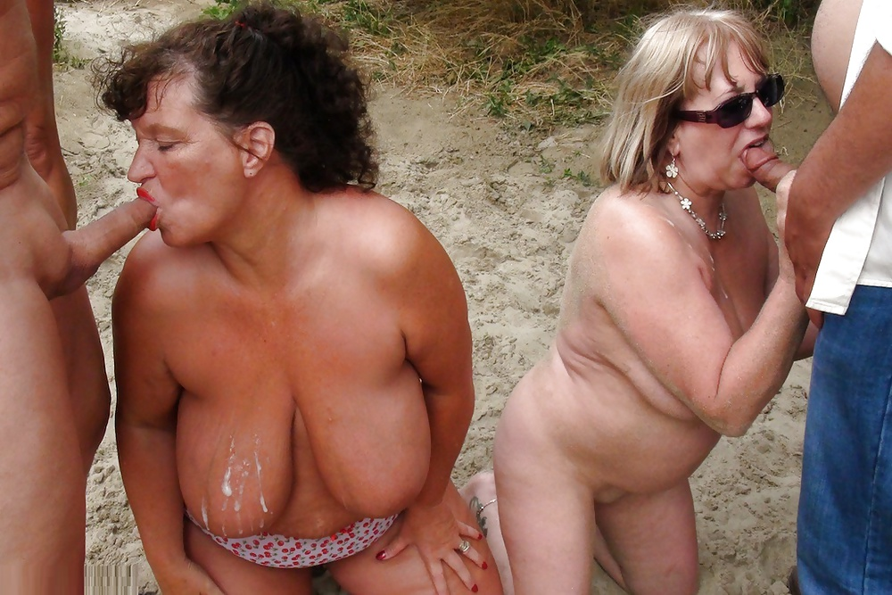 Your place grannys love groupsex with big cocks 1372