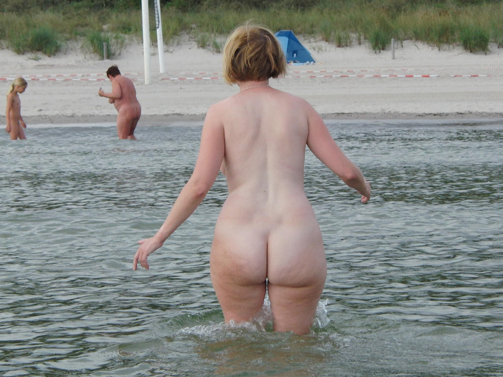 gros seins plage escort pontarlier