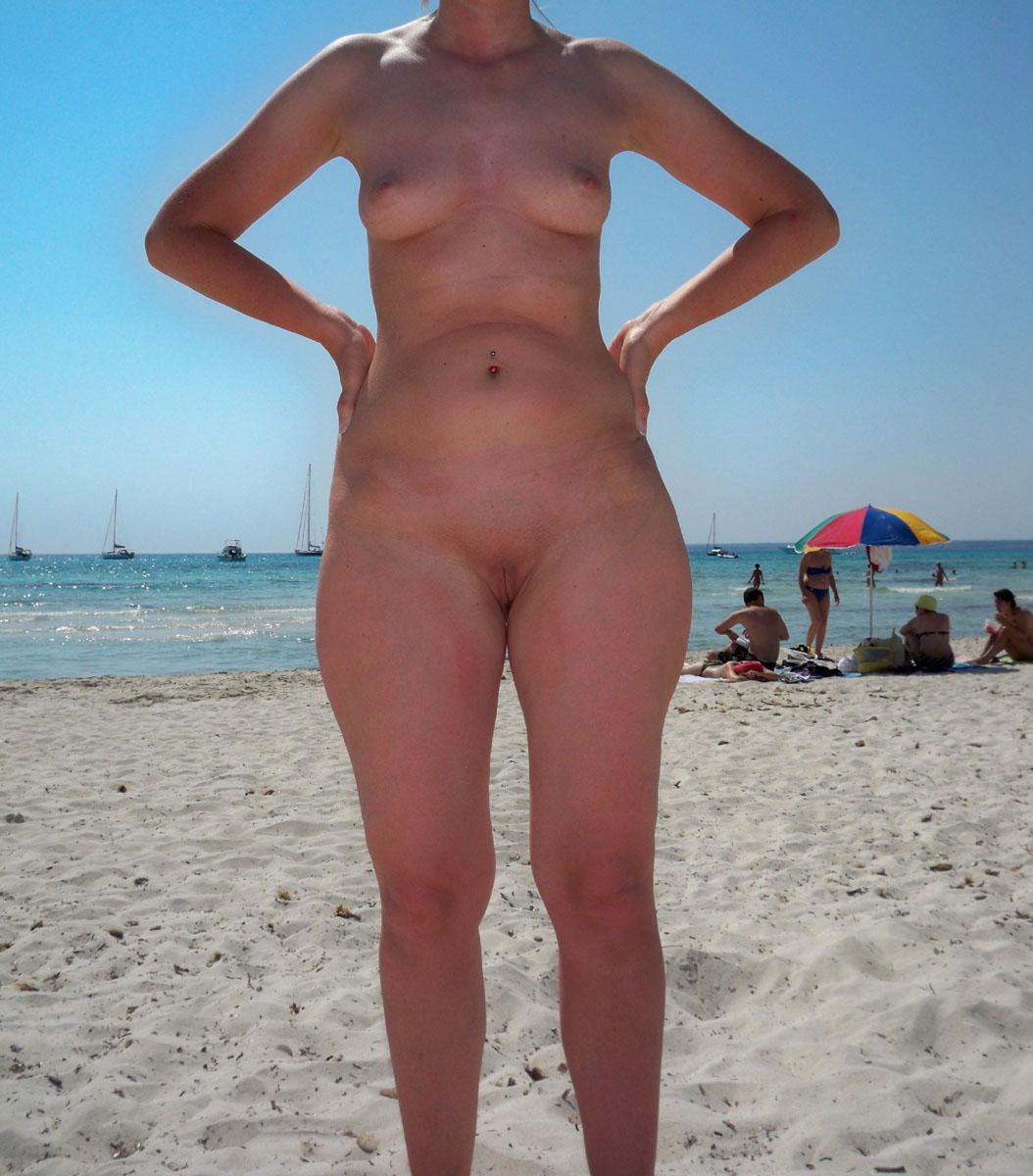 Photos of big nude penis