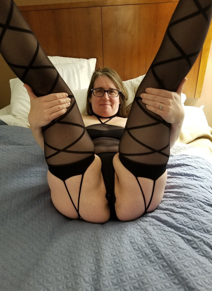 sexe de grosse sexe libertin