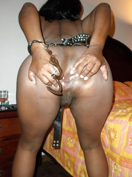 rencontre femmes black marseille