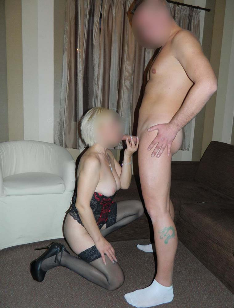 couples libertins hot rencontre