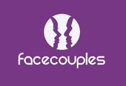 Fake Couples