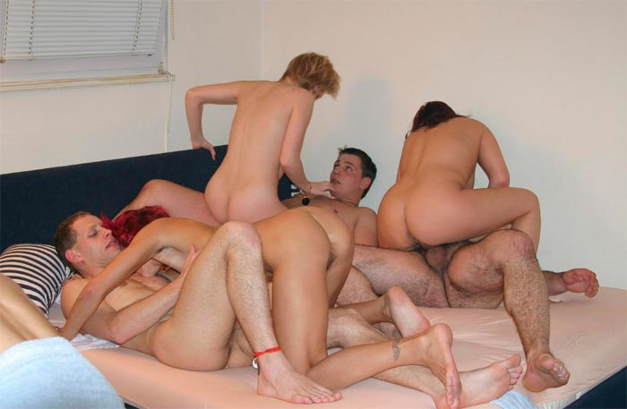 placelibertine com rencontre completement gratuite