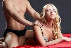 Sexe anal