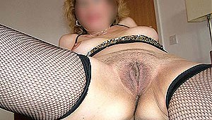 18-chatte-mature