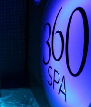 360 spa club libertin à Toulouse en Haute-Garonne