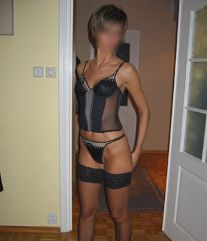 site de sexe hard echange photo sexe