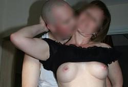rencontre couple pour sexe site libertin paris