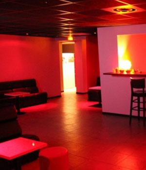 Le club libertin Le Métropole à Bordeaux en Gironde