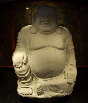 Bouddha club libertin à Saint Jean de Védas dans l'Hérault