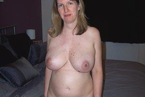 Contribution sexy gros seins