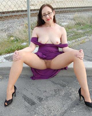 mature sans culotte rencontre sexe nantes