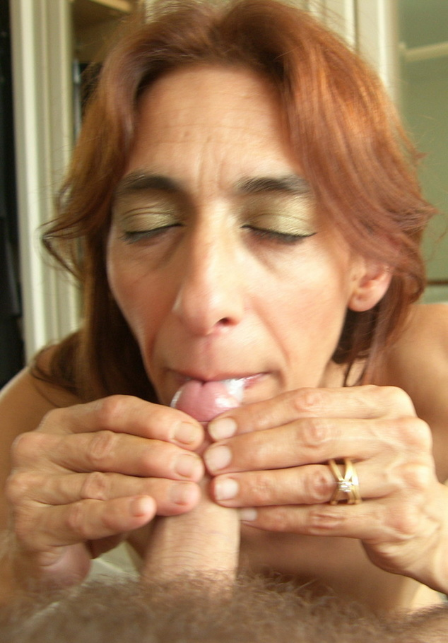 porn salope fellation mature