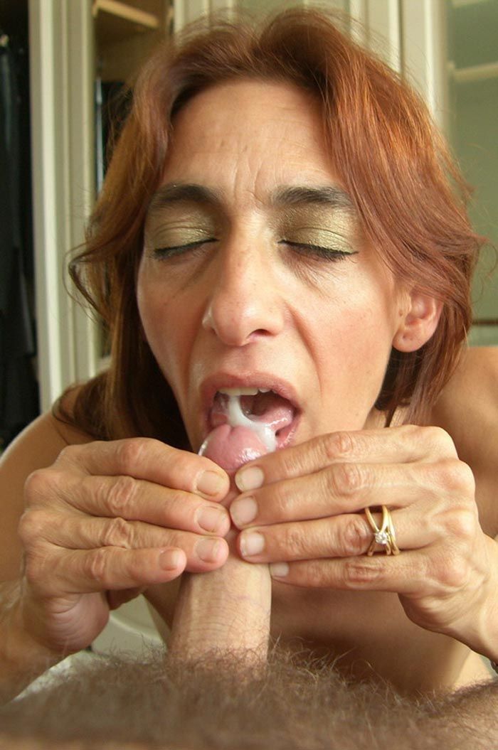 Hd Mature Pussy Close Up