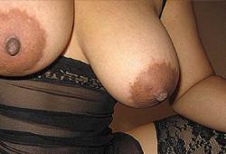 2-grosse-paire-de-loches