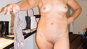 1-femme-mure-lyon